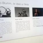 Blumm-prize-2017