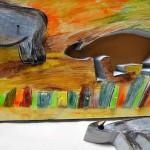 Giulia Minerali Classe 5A Arti Figurative Liceo Artistico Apolloni 2.jpg