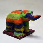 Giulia Parcesepe Classe 5A Arti Figurative Liceo Artistico Apolloni 2