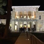 Pomilio-forum-2017
