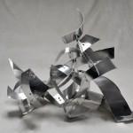 Saccotelli Alessandro Classe 5A sez. Arti Figurative Liceo Artistico Apolloni Fano 1