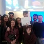classe-5A-liceo-artistico-apolloni-blumm-prize