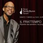 eventi_kareem-abdul-jabbar-all-oscar-pomilio-blumm-forum-2017