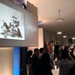 premiazione-sacotelli-liceo-apolloni-fano-blumm-prize-2017
