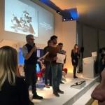 primo-premio-sacottelli-alessandro-pomilio-blumm-2017
