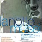 manifesto-musei-2017