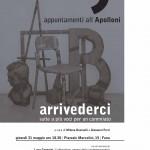 arrivederci_apolloni-2018-Liceo Artistico Apolloni fano