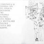 2018-11-27-11-18- liceo artistico apolloni fano