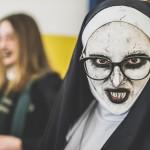 carnevale 2019liceo artistico apolloni fano1