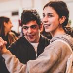 carnevale 2019liceo artistico apolloni fano10
