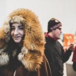 carnevale 2019liceo artistico apolloni fano2