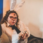 carnevale 2019liceo artistico apolloni fano21