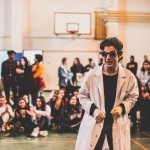 carnevale 2019liceo artistico apolloni fano29