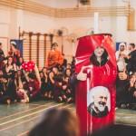 carnevale 2019liceo artistico apolloni fano30