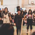 carnevale 2019liceo artistico apolloni fano33