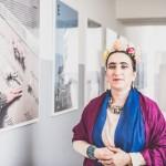 carnevale 2019liceo artistico apolloni fano41