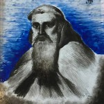 Liceo Artistico Apolloni fano pittura-su-vetro6